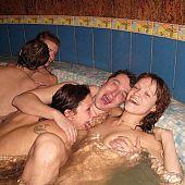 Sex fuckfest shots amateur.