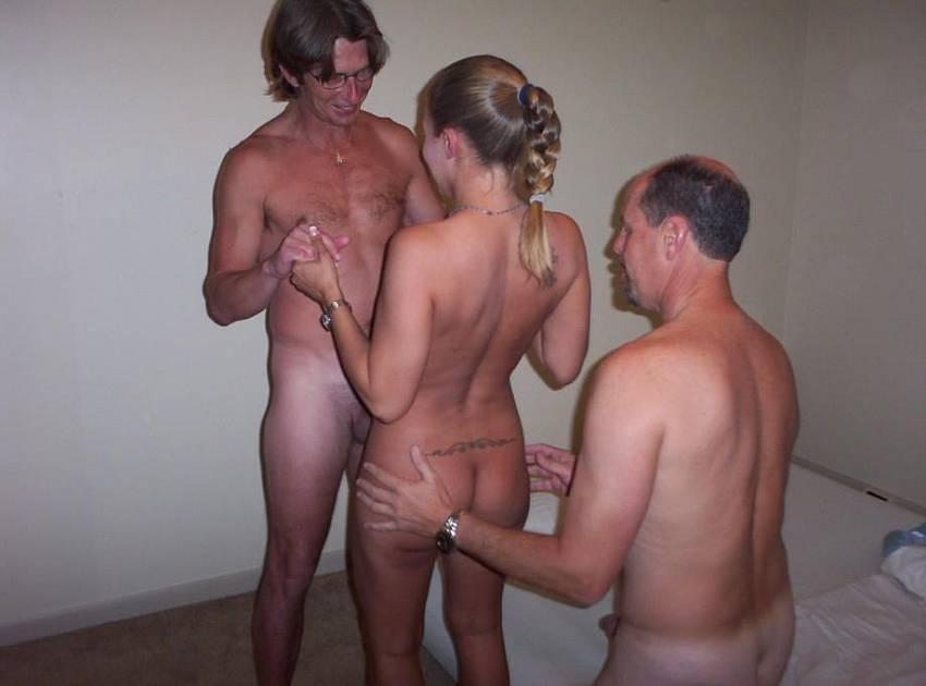 kollywood artist nude photo