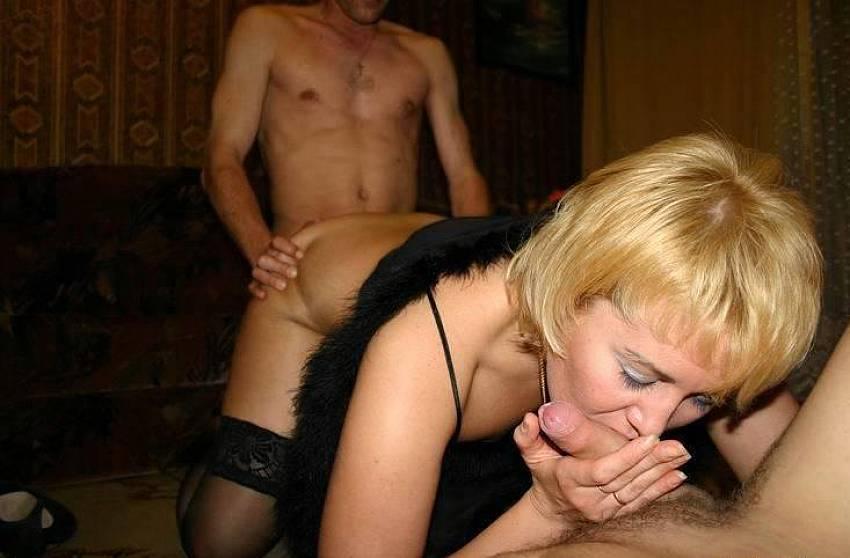 podborka-foto-chastnogo-porno