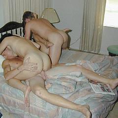 Group pervert.