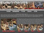 Swing Orgies