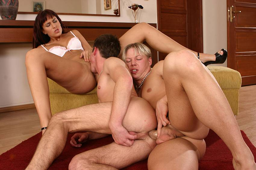 Orgy group threesome pictures galleries