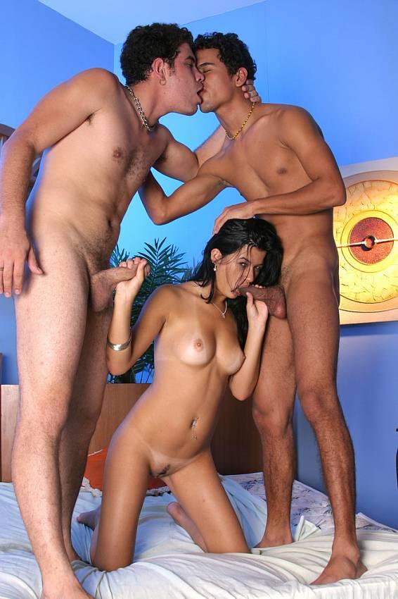 Ball cock group play