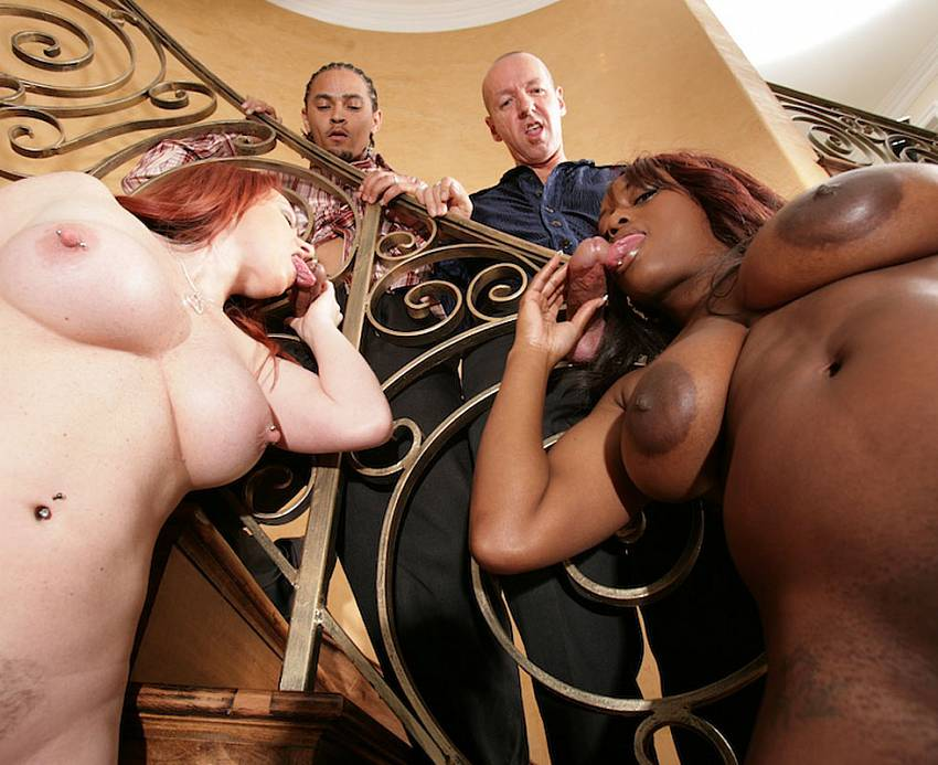 23 gallery title amateur swinger couples in action 2   pics