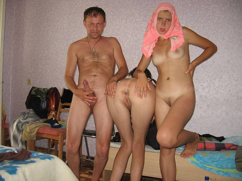 Amateur Group Orgy <b>xxx</b> pic for > <b>amateur</b> mature swingers <b>orgy</b>